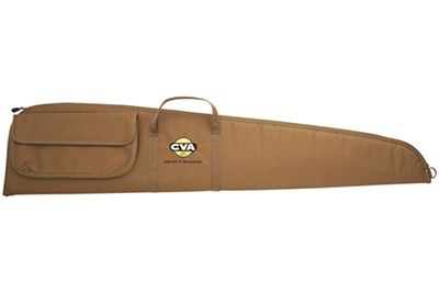 CVA RIFLE CASE 48""