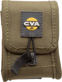 UNIVERSAL SPEED LOADER POUCH O