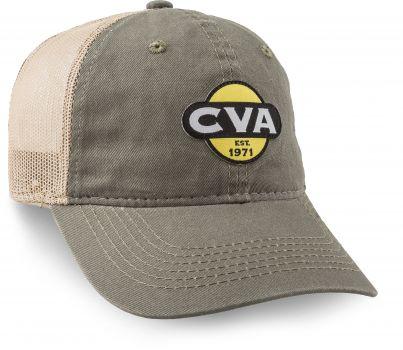 CVA SAGE/MESH HAT