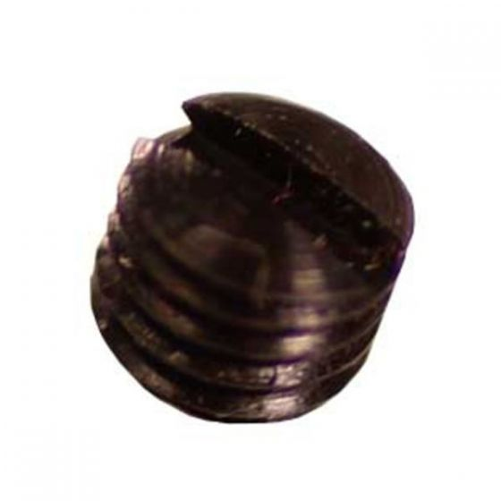 SCOPE PLUG SCREW (METAL)