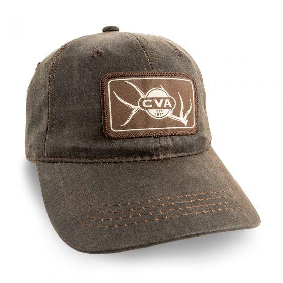 CVA ANTLER HAT 435 SOLID BUCK