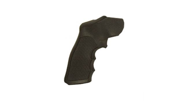 OPTIMA PISTOL STOCK - BLACK