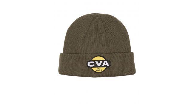 CVA R18 LODEN BEANIE