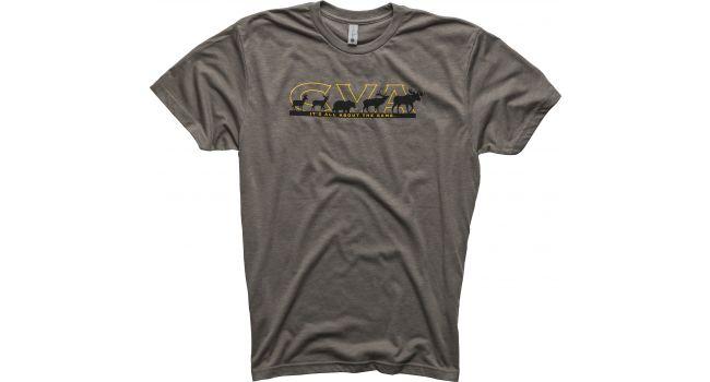 CVA ANIMAL T-shirt