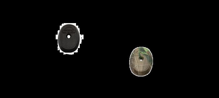 GRIP CAP - OPTIMA TH